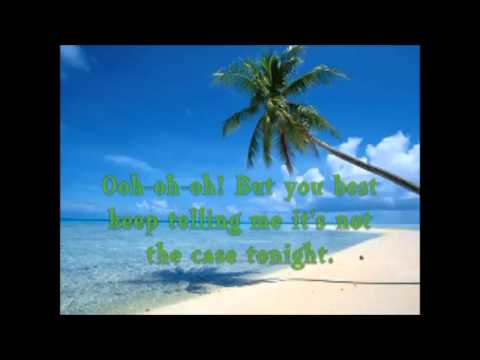 Mohombi feat Nicole Scherzinger - Coconut Tree (Zoukyton).mp3.wmv