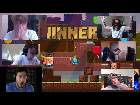 Minecraft Mob Vote 2021 Reactions