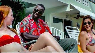 Шутки в сторону: Миссия в Майами (2018) — Русский тизер-трейлер