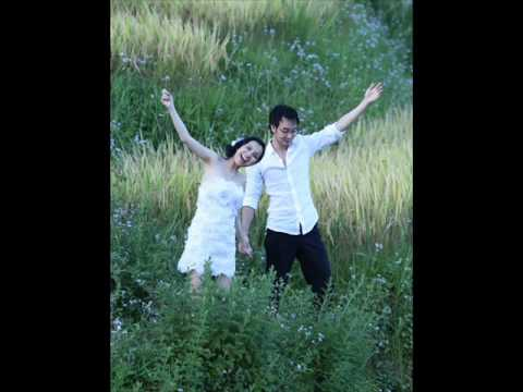 Thuy Lam wedding pictures.wmv