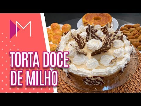 Mulheres - Pastelão de Forno (11/05/2015) from YouTube · Duration:  14 minutes 19 seconds