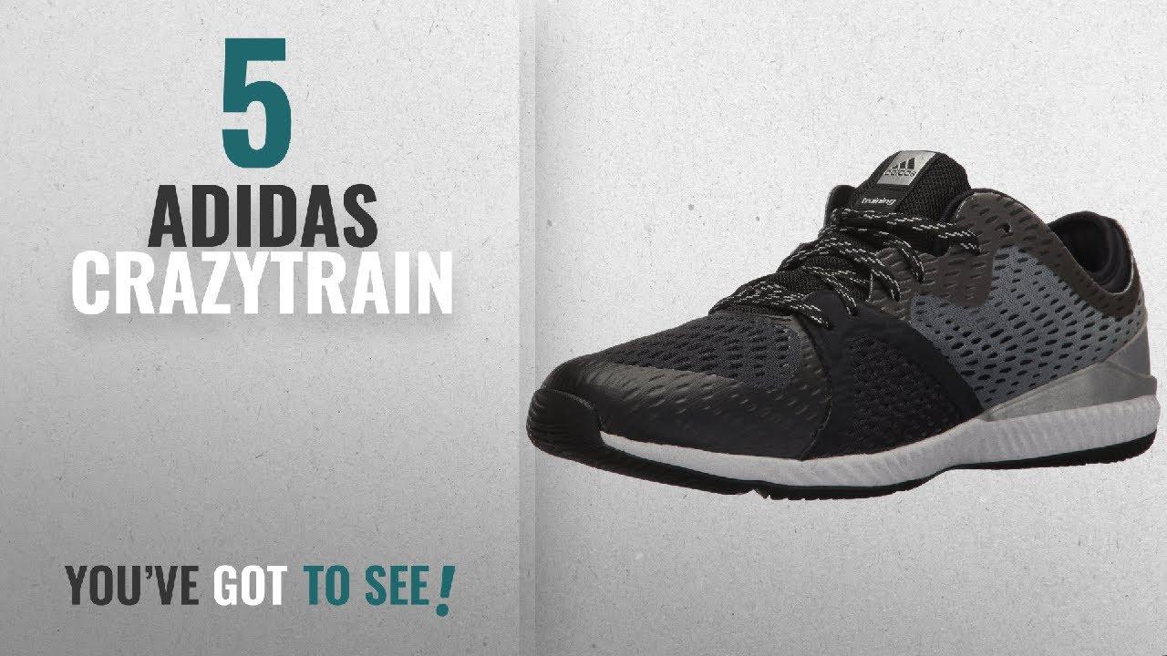 38c3f6b638a26 Top 5 Adidas Crazytrain  2018   adidas Originals Women s Crazytrain ...