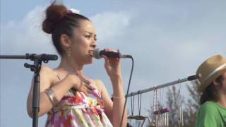 美ぎ島Music Conventioin 2009 in 宮古島.