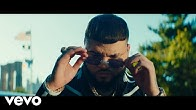Farruko - Sorpresa (Official Video)