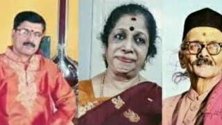 Download Vishwamaatheya Bhavageethe by Shankar Shanbhag MP3 song and Music Video