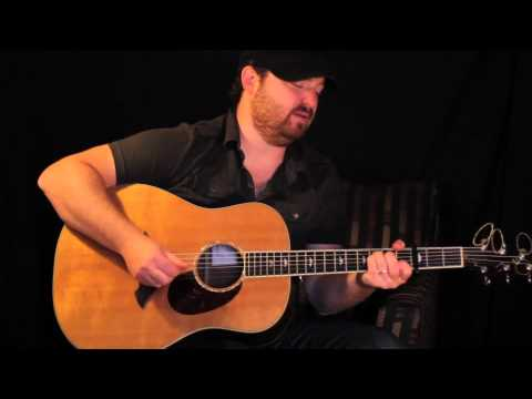 Shane Shane Lessons With B Without You Youtube