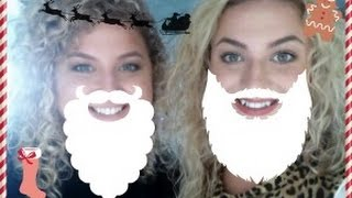 THE GRANUM BEAUTY CHRISTMAS SPECIAL WEEK 1 Thumbnail