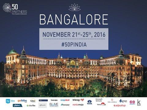 Bangalore sites de rencontres en ligne gratuits