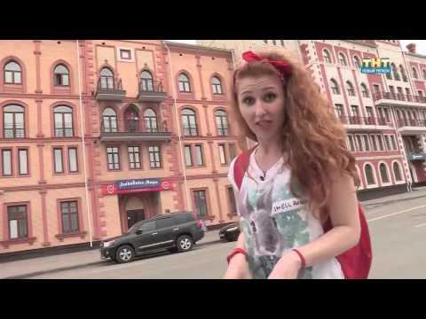 Экс-глава Марий Эл Леонид Маркелов заключен под стражу до 12 июня