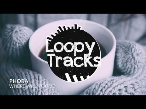Winter Bars (Feel Good Hip Hop Mix 2016)
