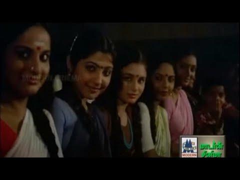 Thavani Kanavugal tamil movie - comedy scene thumbnail