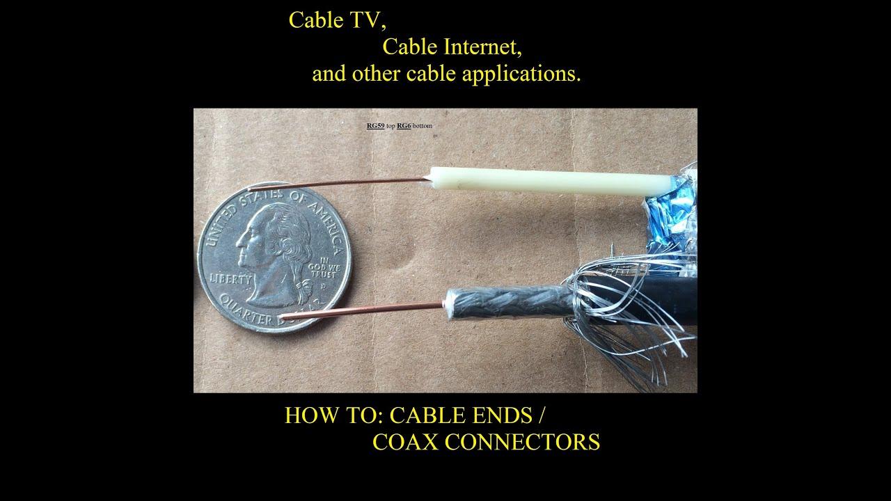 Tv Jones Wiring Diagram Get Free Image About Wiring Diagram