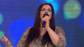 Nuriyyə Hüseynova - Qərarsız mən oldum (Nanəli)