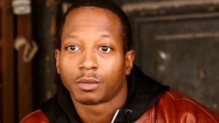 Kalief Browder Commits Suicide After Rikers Island Nightmare