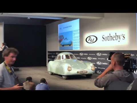 NIADA :: National Independent Automobile Dealers Association