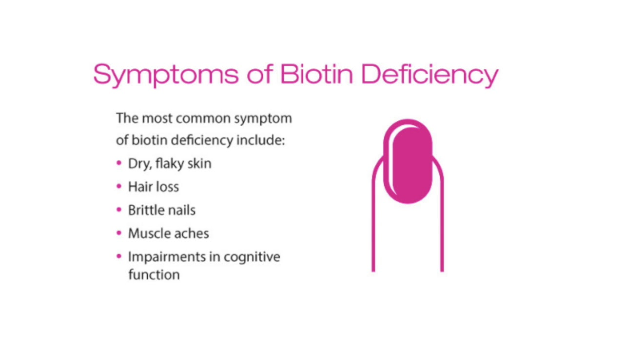 Forum on this topic: The Truth AboutBiotin, the-truth-aboutbiotin/