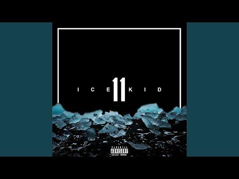 Where's Ice Kid At (Radio Edit) mp3