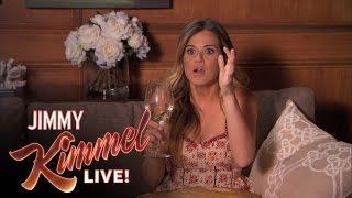 The Bachelorette Season 12 Full Episode 2016