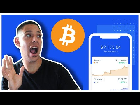 How To Buy Bitcoin 2019 And Save Money On Transaction Fee's