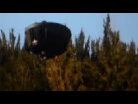 HD UFO Sightings Alien E T Communication Contact! CIA Insider Explains Special Report! 201