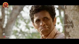 Dandupalyam 3 Telugu Full Movie Part 4 || Pooja Gandhi, Ravi Shankar