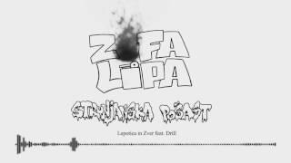 Zofa Lipa - Lepotica in Zver feat. Drill(, 2016-12-05T16:14:28.000Z)