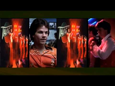 marloz-dance-video-mix-vol-95-edicion-especial-70'-y-80's