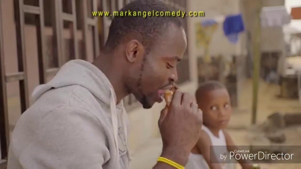 Download Chukwuemeka Markangel Comedy (All Chukwuemeka Markangel Comedy 2018) PT.1