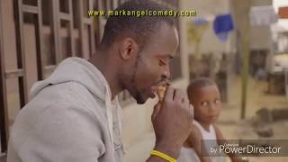 Chukwuemeka Markangel Comedy (All Chukwuemeka Markangel Comedy 2018) PT.1