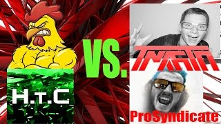 update tmartn exposed by honor the call eight thoughts and htc vs tmartn and prosyndicate