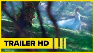 Watch The Bachelorette Season 15 Teaser Trailer