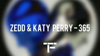 Traduction Franaise Zedd Katy Perry 365.mp3