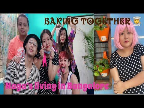 Bangalore Family |Cooking n Baking 🧑🍳|