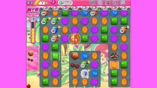 Candy Crush Saga level  624