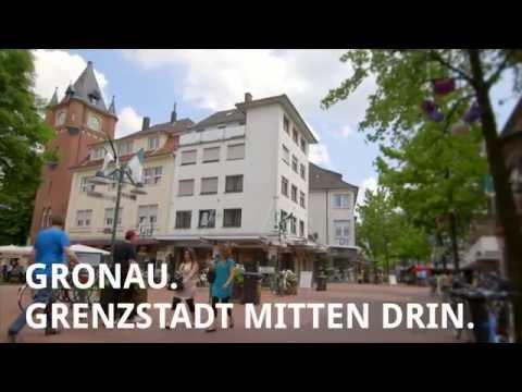 Popular Videos - Gronau