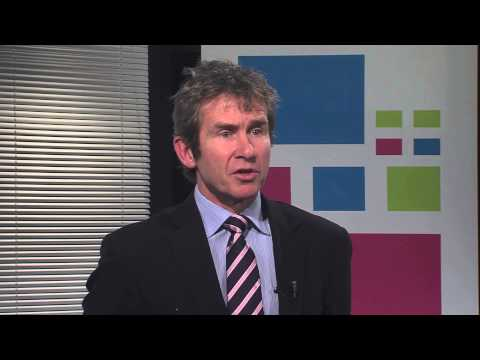 An Insight into Investment Trusts - Tenet & Aberdeen