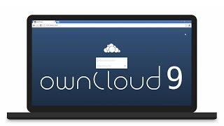 Owncloud 9 - fresh install - Owncloud Snap Package installation in Ubuntu Server