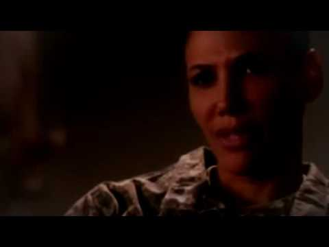 Download Army Wives Sea5Eps12 Firefight