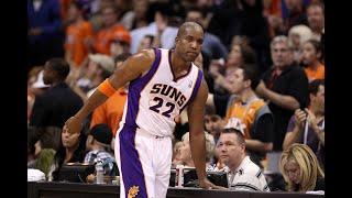 4 NBA Stars that got booed on Draft Night