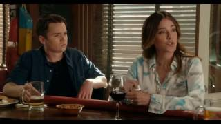 Cougar Town (Город хищниц) - 5 сезон, 3серия (отрывок)