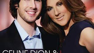 Youtube Christmas Songs Celine Dion