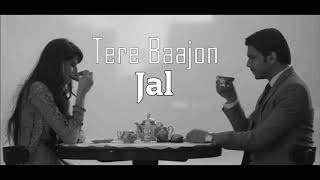 Download lagu Jal - Tere Baajon
