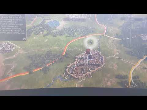 toltal war Rome 2 rise of the Republic  