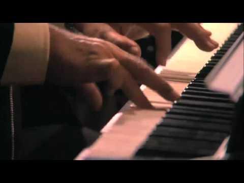 Kirk Whalum - Africa Jesus Africa   feat George Duke
