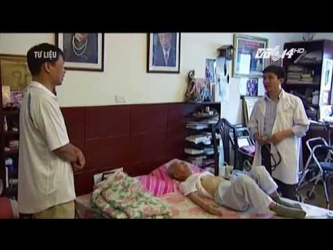 (VTC14)_Hà Nội sẽ có phòng khám bác sĩ gia đình tiêu chuẩn châu Âu