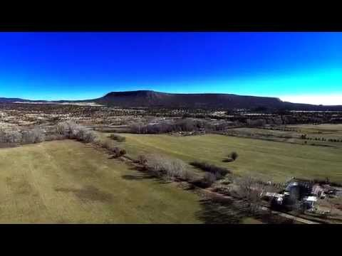 Your New Land, 15 Acres, Ribera, New Mexico