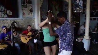 CUBA 2018, Españoles por el MUNDO EN CUBA . Como viajar y vivir en Cuba