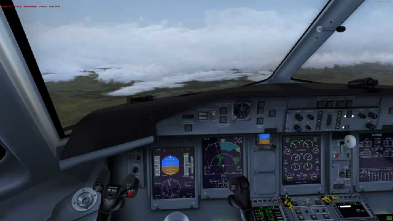 p3d majestic dash8 q400 manual landing in anchorage youtube rh youtube com dash 8x manual manual dash camcorder seydi 1