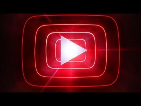 COMO SOLUCIONAR EL RETRASO DEL AUDIO O VIDEO EN YOUTUBE