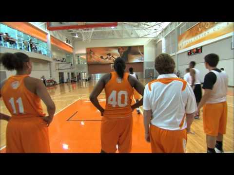 lady-vol-basketball-1st-practice